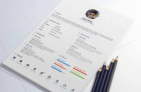 Free Resumes To Download Free Resume To Download Free Professional Resume Templates