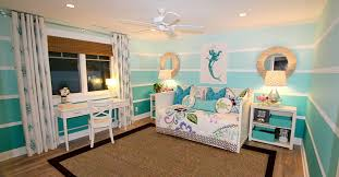 tropical colors for home interior tropical colors for home interior how to warm your home with