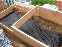 Building A Vegetable Garden Box by Google Image Result For Http Mikeandtony Files Wordpress Com