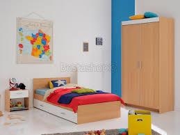 chambre complete enfant pas cher bibliothque chambre enfant bibliothque moderne pour chambre enfant