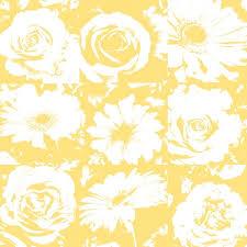 petal pushers wallpapers 28 best