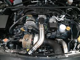 custom subaru brz wide body subaru brz turbo kit new subaru car