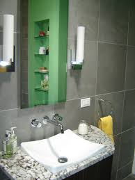 cheap bathroom design uk gallery of small ideas for bathrooms idolza