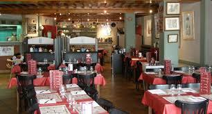 1 repas offert au restaurant bistro 2 ânes bourg en bresse