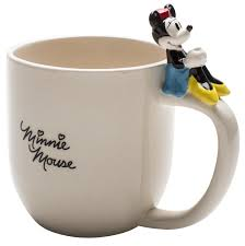 amazing coffee mugs good with amazing coffee mugs excellent best