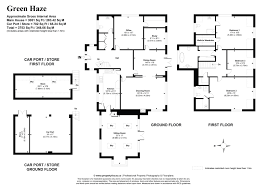 Straight Floor Plan 4 Bedroom Property For Sale In Straight Mile Ampfield Romsey