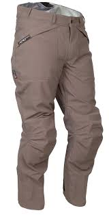 motorcycle riding pants md product review the many flavors of aerostich motorcycledaily