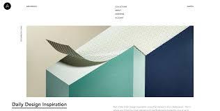 17 amazing sources of web design inspiration webflow blog