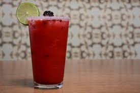 margarita recipes ask a local bartender best margarita recipes cbs los angeles