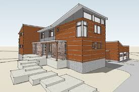 architect house plans for sale modern house plans by gregory la vardera architect lamidesign