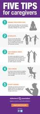 Caregiver Duties For Resume Best 25 Caregiver Ideas On Pinterest Art For Everyday Wsj