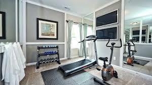home gym wall decor home gym wall decor enjoyable ideas home gym wall decor cool for at