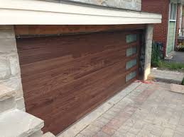 simple modern garage doors contemporary crafted in rustic and