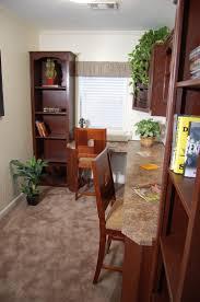 Solitaire Homes Floor Plans 12 Best Solitaire Prt4sc Images On Pinterest Appliances Closets