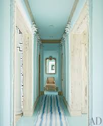 hallway 5 ways to decorate a narrow hallway shoproomideas