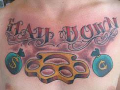 charlotte tattoo artist mark kotula