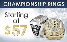 simple class rings images Class rings championship rings any graduation rings at factory jpg