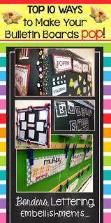 bulletin board ideas a great post with the top 10 ways to