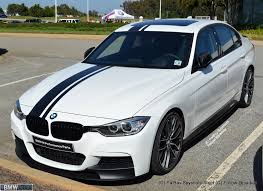 bmw 3 or 5 series bmw m performance parts for the bmw 3 and 5 series sedans