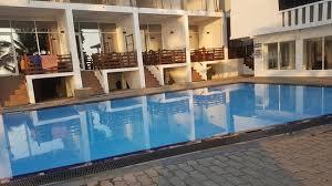 miltons beach resort unawatuna sri lanka hotel reviews
