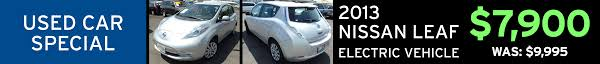 nissan leaf for sale near me 164 used cars in stock kailua kona big island motors
