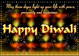 best 25 diwali wishes messages ideas on happy diwali