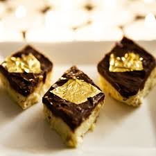 where to buy edible gold leaf edible gold leaf buy now at gold leaf nz free delivery nzwide