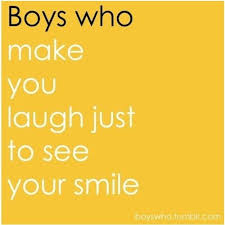 best 25 boy quotes ideas on quotes