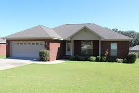 country estates country estates real estate homes for sale in enterprise al