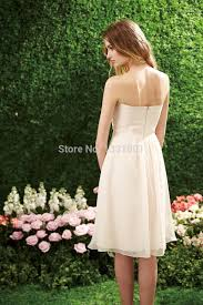 aliexpress com buy new fashion country style bridesmaid dresses