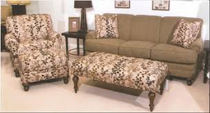 King Hickory Sofa Price Value Quality And Service Inspired Designs By Furnitureland South