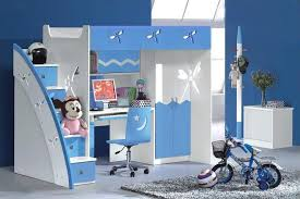 Girls Bedroom Decor Blue Fresh Bedrooms Decor Ideas - Boys bedroom ideas blue