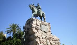 history of mallorca spain seemallorca