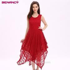 western party wear red dress western party wear red dress