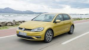 renault hatchback models top 100 the best cars for 2018 the irish times