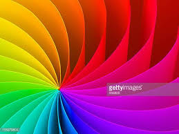 color image stock photos pictures getty images