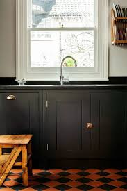Easiest Way To Paint Cabinets Kitchen Cabinet Kitchen Cabinet Design Special Paint For Kitchen