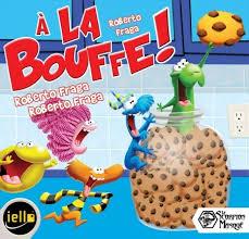 jeux de cuisine libre 19 frais jeux de cuisine libre hzkwr com
