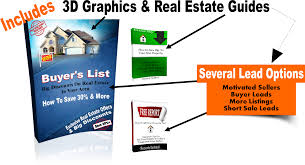 real estate squeeze pages postaprop is here squeeze page reviews