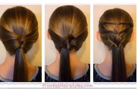 hairstyles for back to school for long hair back to school hairstyles