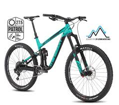 rent motocross bike uk dean forest cycles cycle hire mountain bike hire cafe shop