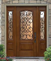 Exterior Doors Pittsburgh Entry Door Interior Door Door
