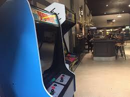 keller u0027s partners with bonus round to add arcade games later