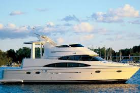 grand banks boats for sale yachtworld 10 great used motoryachts you can buy for 150k powerboat guide