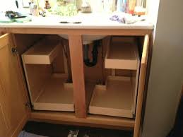 installing pull out drawers in kitchen cabinets pull out drawer under kitchen sink kitchen sink