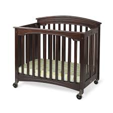 Mayfair Convertible Crib by Kathy Ireland Home By Martin Home Office Double Pedestal