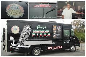 nashville monster truck show nashvillefoodtruckjunkie fan blog of all things food trucks in