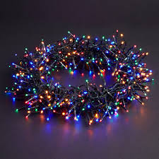 lights lights u0026 decorations robert dyas