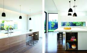 Modern Kitchen Islands With Seating by Modern Kitchen Bench Modern Kitchen Benchtop Ideas Modern Timber