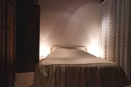 chambre d hote de charme chantilly chambre d hôte de charme pour weekend serein auvers sur oise et